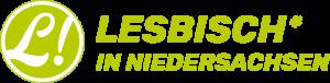 LiN_Logo