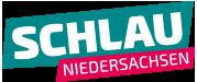 Logo SCHLAU_Niedersachsen