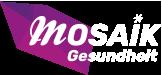Logo Mosaik_Gesundheit
