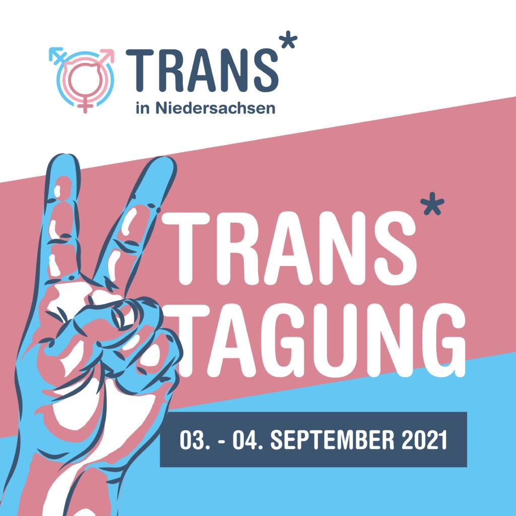 Trans_Tagung_20210317_1_1
