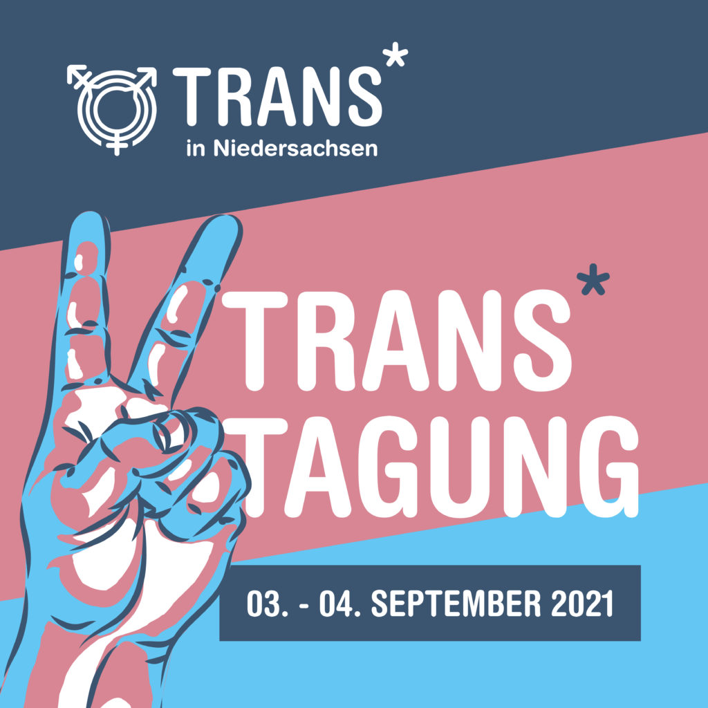 Trans_Tagung_20210317_1_12